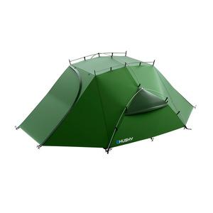 Namiot Extreme Lite Husky Brofur 4 zielony