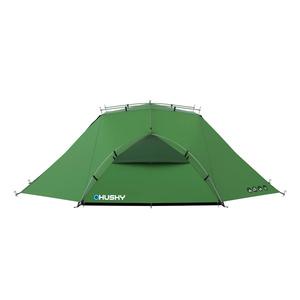 Namiot Extreme Lite Husky Brofur 4 zielony, Husky