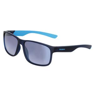 Sportowe okulary Husky Selly czarny / niebieski, Husky