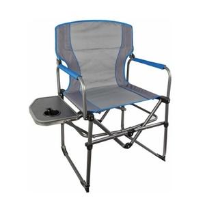 Składane krzesło HIGHLANDER DYREKTORZY CHAIR
