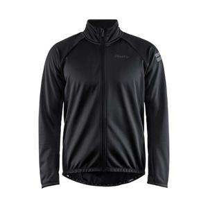 Kurtka rowerowa CRAFT CORE Ideal 2 1909785-999000, Craft