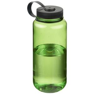 Butelka Spokey TRITAN 0,8 l zielony, Spokey