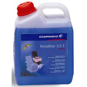 Campingaz Instablue Standart 2,5 L Dezynfekcyjny Środek, Campingaz