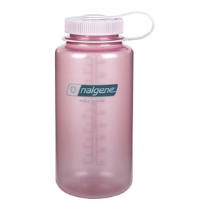 Butla NALGENE 1000ml WM Fire Pink, Nalgene