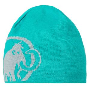 czapka Mammut Tweak Beanie (1191-01352) ceramika / autostrada, Mammut
