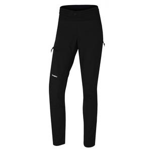 Damskie outdoor spodnie Husky Kix L czarny