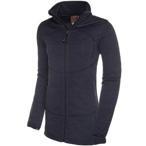 Damski sweter NORDBLANC Mellow NBWFL5891_CRN, Nordblanc