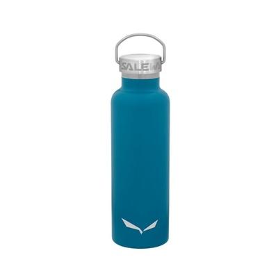 Butla Salewa VALSURA INSULATED STAINLESS STEEL BUTELKA 0,65 L maui blue