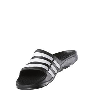 Klapki adidas Duramo Slide K G06799, adidas