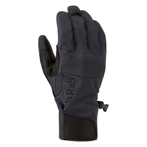 Rękawice Rab VR Glove beluga/BE, Rab