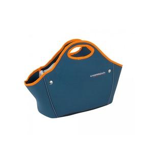 chłodzący torba Campingaz Trolley Coolbag Tropik 5L 2000032198, Campingaz
