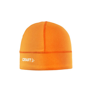 czapka CRAFT Light Thermal 1902362-1563, Craft
