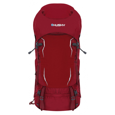 Plecak Ultralight Husky Rony 50l winowa, Husky