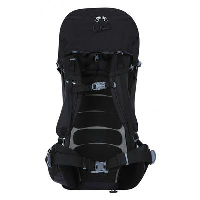 Plecak Ultralight Husky Rony 50l czarny, Husky