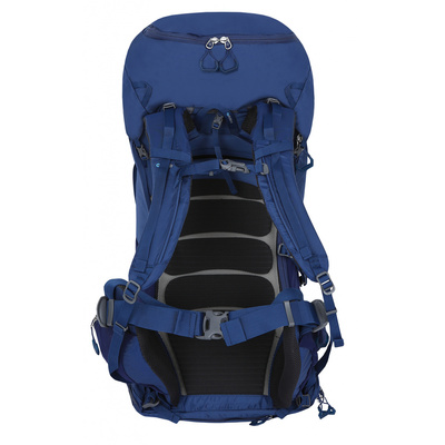 Plecak Ultralight Husky Rony 50l niebieska, Husky