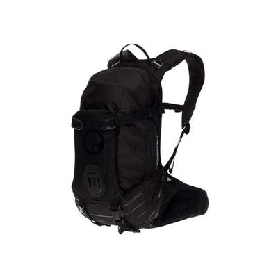 Plecak ERGON BA2 podstęp 45000845