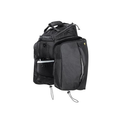 Torba TOPEAK MTS Trunk Bag DXP TT9649B