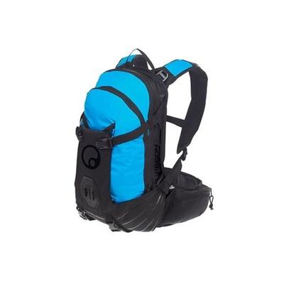 Plecak ERGON BA2 niebieska podstęp 45000846, Ergon