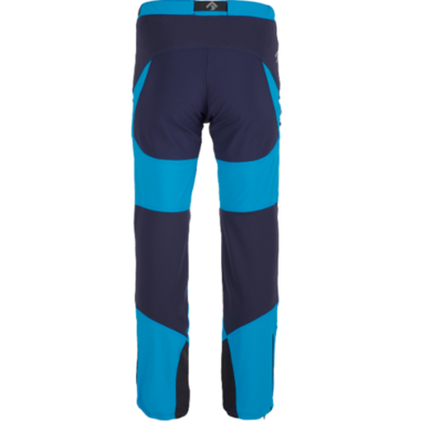Spodnie Direct Alpine Cascade Light ocean / indygo, Direct Alpine