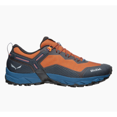 Buty Salewa MS Ultra Train 3 61388-8663, Salewa