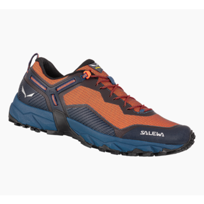 Buty Salewa MS Ultra Train 3 61388-8663