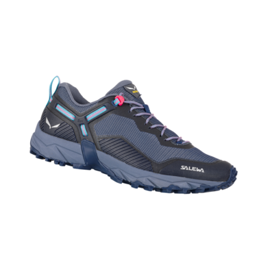 Buty Salewa MS Ultra Train 3 61389-3823