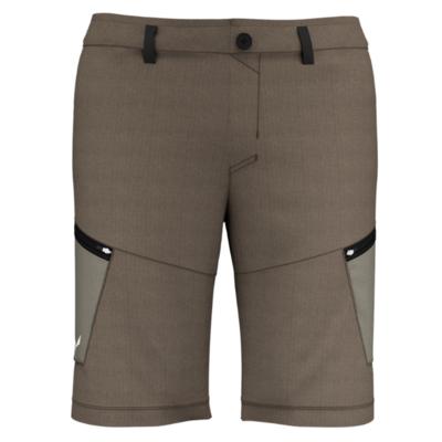 Męskie szorty Salewa Alpine Konopie M Cargo shorts 28033-7950, Salewa