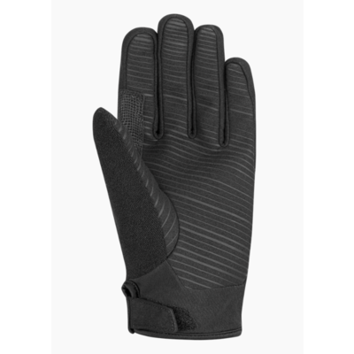 Rękawice Salewa Pedroc gloves 28089-0910, Salewa
