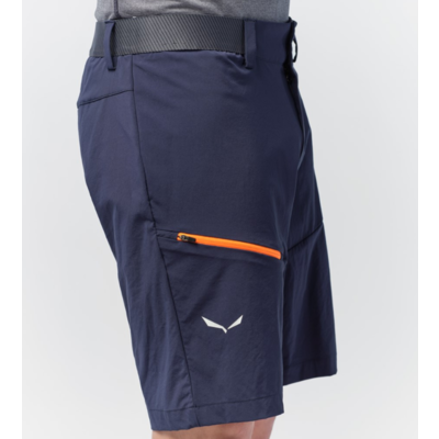 szorty Salewa PEDROC CARGO 2 DST M SHORTS 26934-3961, Salewa
