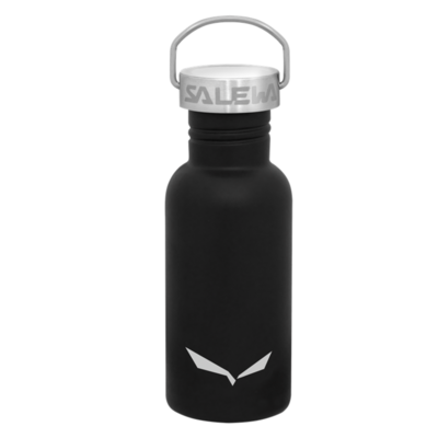 Termobutla Salewa Aurino Stainless Steel bottle 0,5 L 513-0900, Salewa