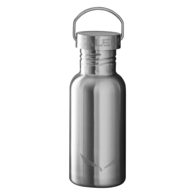 Termobutla Salewa Aurino Stainless Steel bottle 0,5 L 513-0995, Salewa