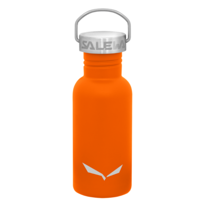 Termobutla Salewa Aurino Stainless Steel bottle 0,5 L 513-4510, Salewa
