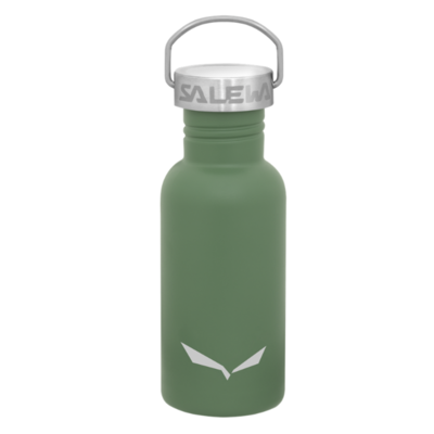 Termobutla Salewa Aurino Stainless Steel bottle 0,5 L 513-5080, Salewa