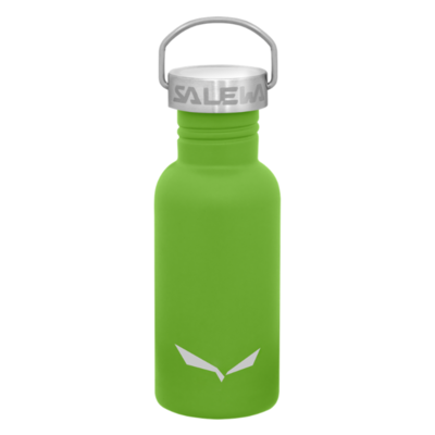 Termobutla Salewa Aurino Stainless Steel bottle 0,5 L 513-5810, Salewa
