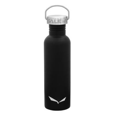 Termobutla Salewa Aurino Stainless Steel bottle 0,75 L 514-0900, Salewa