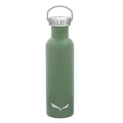 Termobutla Salewa Aurino Stainless Steel bottle 0,75 L 514-5080, Salewa