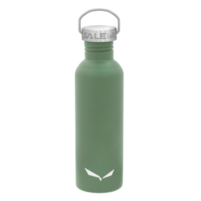 Termobutla Salewa Aurino Stainless Steel bottle 1 L 516-5080, Salewa