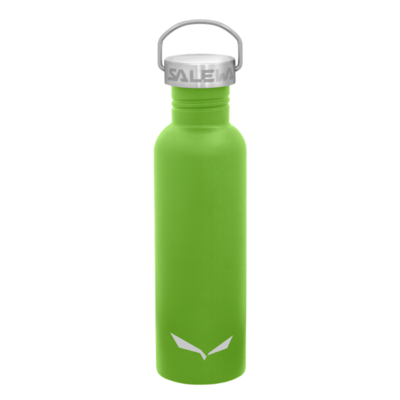Termobutla Salewa Aurino Stainless Steel bottle Double Lid 0,75 L 515-5810, Salewa