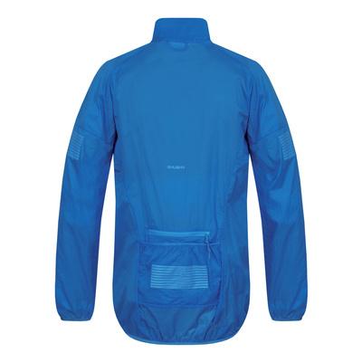 Męska ultralekka kurtka Loco M niebieska, Husky