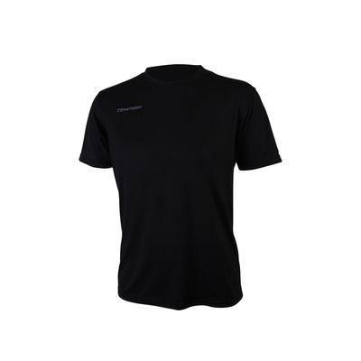 Koszulka Tempish Teem Lady czarna, Tempish