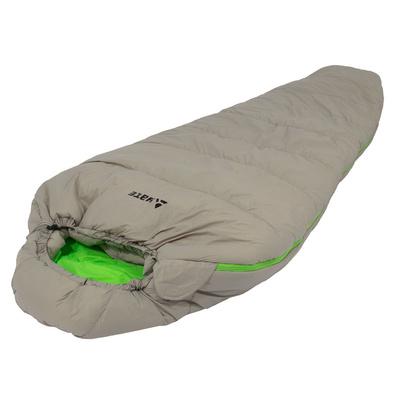 Śpiwór z włókien sztucznych YATE MONS 300 L (175 cm), Yate