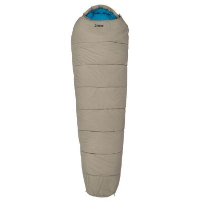 Śpiwór z włókien sztucznych YATE MONS 500 L (175 cm), Yate