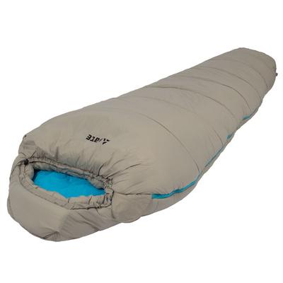 Śpiwór włókno puste YATE MONS 500 M (160 cm), Yate