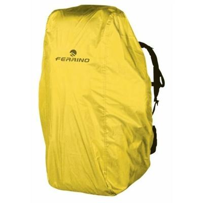 Płaszcz przeciwdeszczowy do plecaka Ferrino COVER 0, Ferrino