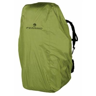 Pokrowiec przeciwdeszczowy na plecak Ferrino COVER REGULAR, Ferrino