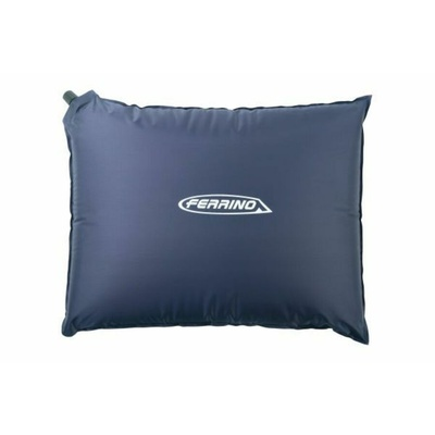 Poduszka samopompująca Ferrino niebieska, Ferrino