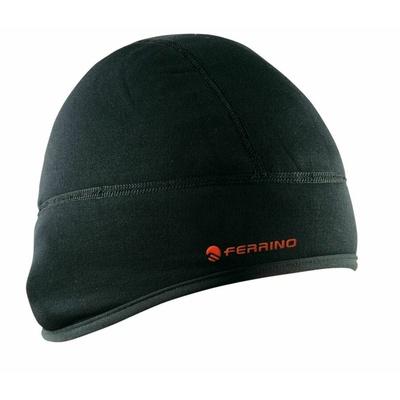 Cap Ferrino Highlab PSP CAP
