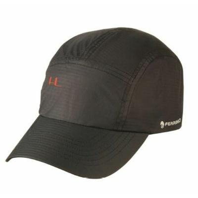 Czapka Ferrino RAIN CAP