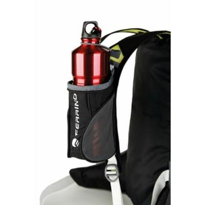 Kieszeń na butelkę Ferrino X-TRACK BOTTLE HOLDER, Ferrino