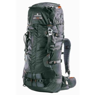 Plecak Ferrino Highlab X.M.T. 60+10, Ferrino